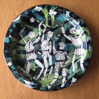 Children Platter